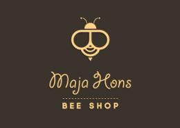bee shop