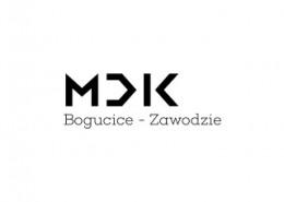 MDK_Bogucice-Zawodzie