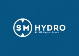 SM_Hydro
